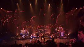 detroit (live at queen elizabeth hall) - gaz coombes