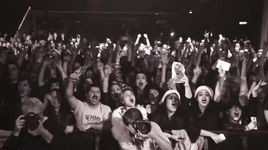 kiss this (american tour 2015) - adam slack