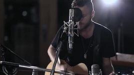 our god (acoustic) - matt redman