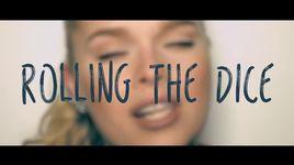 go again (lyric video) - emil berg