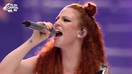 hold my hand (live at the summertime ball 2016) - jess glynne