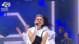 desire (live at the summertime ball 2016) - years & years