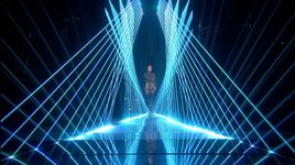 tears (grand final results britain's got talent 2016) - clean bandit, louisa johnson