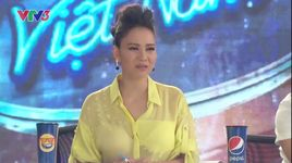 vietnam idol 2016 (tap 4) - v.a