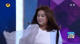 happy camp - song joong ki, gia linh (vietsub) - v.a, song joong ki