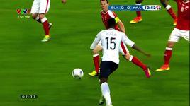thuy sy 0-0 phap (bang a euro 2016) - v.a