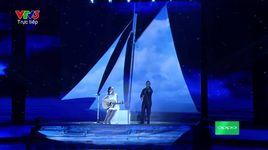 nhan to bi an 2016 - liveshow 2: roi em se binh yen - truong kieu diem - v.a