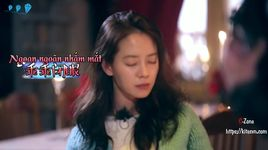 we are in love 2 - song ji hyo & tran bach lam (tap 8) (vietsub) - v.a