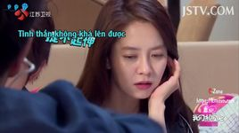 we are in love 2 - song ji hyo & tran bach lam (tap 11) (vietsub) - v.a