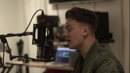 i took a pill in ibiza (mike posner cover) - conor maynard
