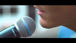 piece by piece (kelly clarkson cover) - tyler ward