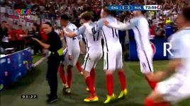 anh 1-1 nga (bang b euro 2016) - v.a