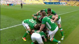 ch ailen 1-1 thuy dien: wesley hoolahan ghi ban mo ty so (bang e euro 2016) - v.a