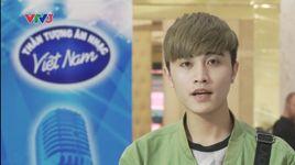 vietnam idol 2016 - tap 5: sau tat ca - tuan khoa, phuong linh - v.a