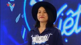 vietnam idol 2016 - tap 5: chuyen tinh - ngoc han - v.a