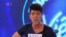 vietnam idol 2016 - tap 5: radioactive - ngoc duy - v.a