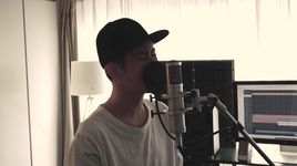 hello (adele cover) - taka (one ok rock)