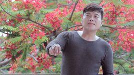 ky uc mau hoa phuong - khanh binh