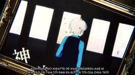 i sleep well (vietsub) - mafumafu, soraru