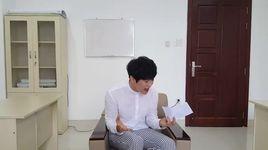 trot yeu (trung quan idol cover) - rae won (m-tiful)