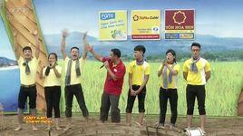 vuot len chinh minh (bat 10 ki lo oc - 24/6/2016) - v.a