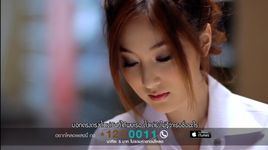 chot yeu (project love pill 2) (full version) - fongbeer