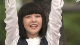 crazy love (mv fanmade phim gong shim dang yeu sieu de thuong) - stevie hoang
