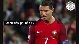 co the ban khong tin nhung day la nhung gi ve ronaldo o euro 2016 - v.a