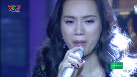 nhan to bi an 2016 - liveshow 3: ngay dai - truong kieu diem - v.a