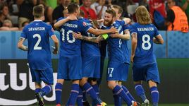 anh 1-2 iceland (vong 1/8 euro 2016) - v.a