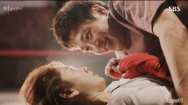 sweet (hye jung x ji hong - doctors mv fanmade) - lena park, verbal jint