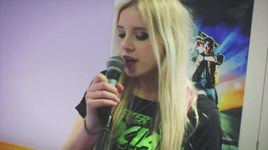 style (taylor swift cover) - chloe adams