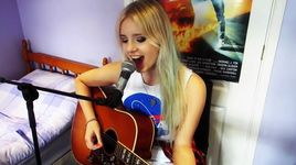 cool for the summer (demi lovato cover) - chloe adams