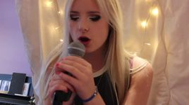 perfect (one direction cover) - chloe adams