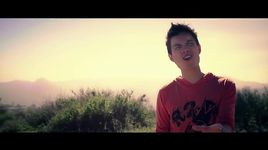 heart attack (demi lovato cover) - against the current, sam tsui