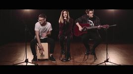 something you need (acoustic) - against the current