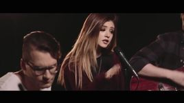 infinity (acoustic) - against the current