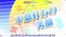 go summer girl (vietsub, kara) - minori chihara