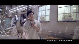 failure at love - chau kiet luan (jay chou)