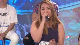 vietnam idol 2016 - vong nha hat: hallelujah - janice phuong - v.a