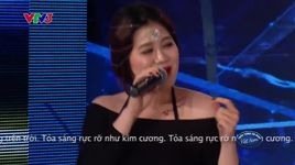 vietnam idol 2016 - vong nha hat: nhom: y lux, tra my, thao nhi, janice phuong - v.a