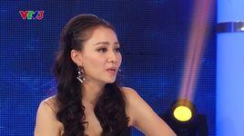 vietnam idol 2016 - vong nha hat: cong bo ket qua top 12 - v.a