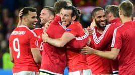 wales 3-1 bi (vong tu ket euro 2016) - v.a