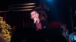cho dong (live) - hoai lam