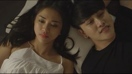 thien binh khong ngu (phim ngan) - hamlet truong