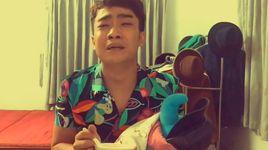 ngoc (phien ban ong bo cham con - parody) - do duy nam