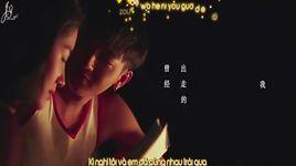 19 years old (edge of innocence ost) (vietsub, kara) - hoang tu thao (z.tao)