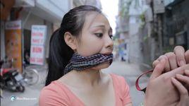moc meo - tap 20: mua hang chinh chu - v.a