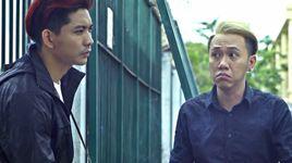 paparazzi (#dungimlang) (phim ngan) - tim