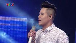 vietnam idol 2016 - studio 1: chay - minh tri - v.a